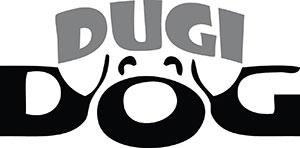 Dugi Dog